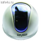 SVC-D161
