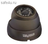 SVC-D25