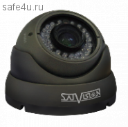 SVC-D35V