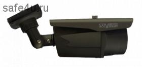 SVC-S77V