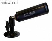 SVС-F15