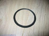 Кольцо под ободок спидометра