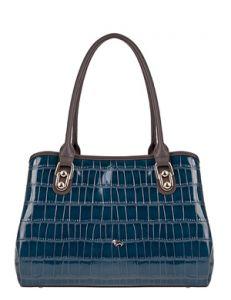 Женская сумка Лаббра