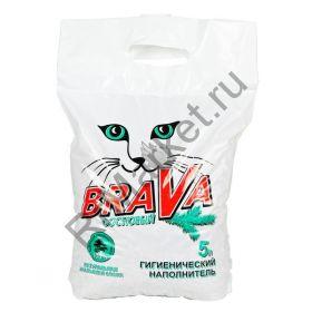 Brava ( Брава ) Сосновый белый