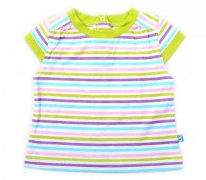 Блуза для девочки К3729/н Крокид