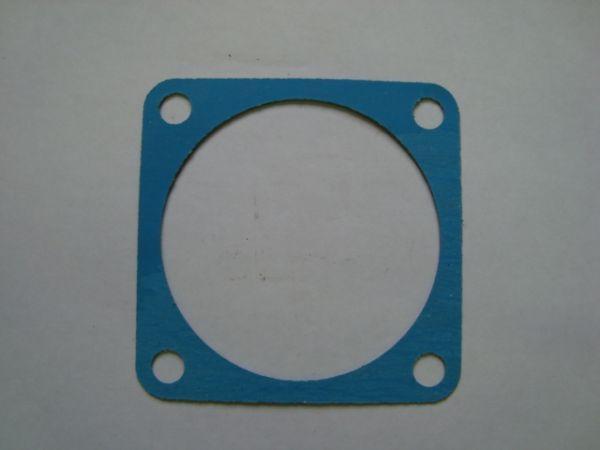 №23 Прокладка основания цилиндра LB50