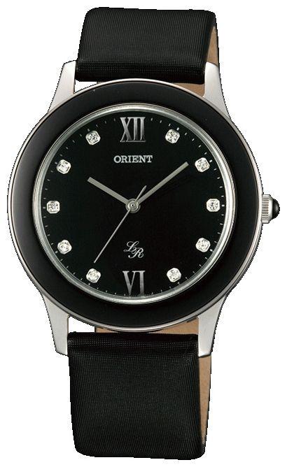Orient QC0Q005B