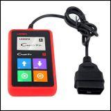 Сканер для диагностики автомобиля CReader VI+