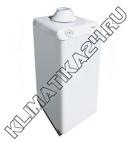 Котел газовый Ростовгазоаппарат RGA 11 (АОГВ 11,6)