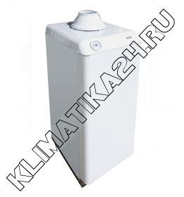 Двухконтурный газовый котел Ростовгазоаппарат RGA 11K (АОГВК 11,6) ГВС