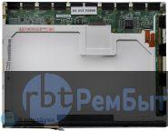 Матрица для ноутбука B150PG01
