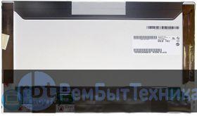 Матрица для ноутбука B156HW01 v.4