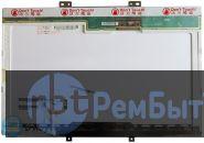 Матрица для ноутбука B154EW02 v.7