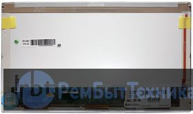 Матрица для ноутбука LP140WH1(TL)(C3)