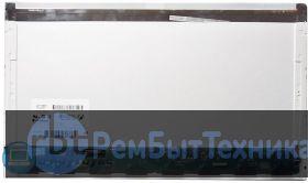 Матрица для ноутбука LP173WD1(TL)(C3)