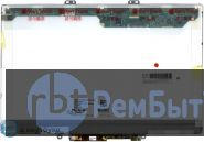 Матрица для ноутбука LP171WX2(TL)(B2)
