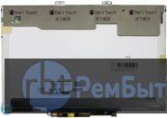 Матрица для ноутбука LP154WE2(TL)(B1)