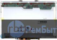 Матрица для ноутбука LP154WP1(TL)(A1)