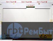 Матрица для ноутбука N150X3-L09