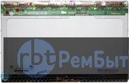 Матрица для ноутбука N154Z1-L02