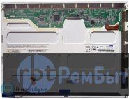Матрица для ноутбука HSD150PK14