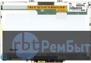 Матрица для ноутбука LTN170WU-L01