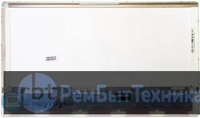 Матрица для ноутбука HSD160PHW1 B