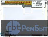Матрица для ноутбука LTN141XB-L01