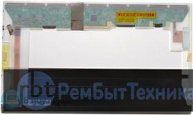Матрица для ноутбука LTN184HT02 S01