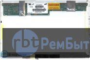 Матрица для ноутбука LTN154MT02-001