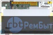 Матрица для ноутбука LTN154X3-L0A