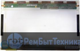 Матрица для ноутбука N170C2-L02 Rev.C1