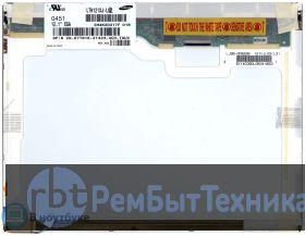 Матрица для ноутбука LTN121XJ-L02