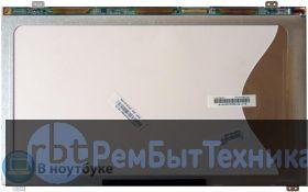 Матрица для ноутбука LTN140AT17