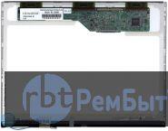 Матрица для ноутбука LTD141ECGF