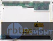 Матрица для ноутбука LP150X08(TL)(A6)
