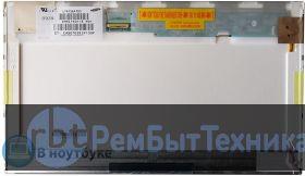 Матрица для ноутбука LTN156AT03 H01 правая