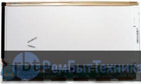 Матрица для ноутбука HSD173PUW1 A00