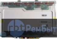 Матрица для ноутбука LP171WU1(A4)(K6)