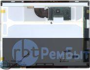 Матрица для ноутбука LP141XB(B1)(P1)