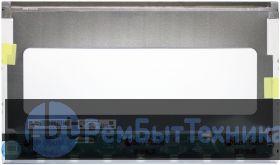 Матрица для ноутбука LP173WF1(TL)(B3)