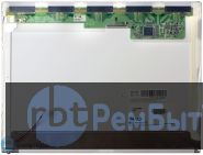 Матрица для ноутбука LP150X09(B2)