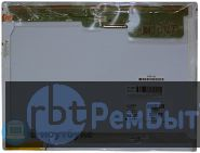 Матрица для ноутбука LP150X08(TL)(A7)