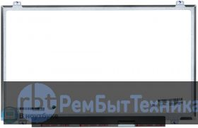 Матрица для ноутбука LP140WH2(TL)(EA)