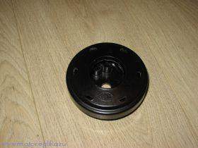 Корпус звукового сигнала С-35