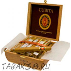 Сигары Cubita 500 1шт
