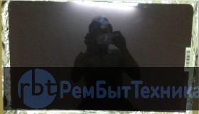 "Матрица LM215WF3-SDD1 + стекло для Apple iMAC MD093, MD094 21.5""- 2012+"
