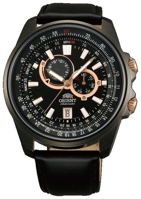 Orient ET0Q002B