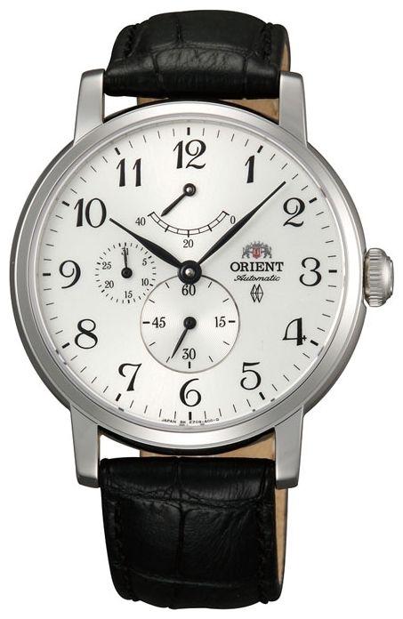 Orient EZ09005W