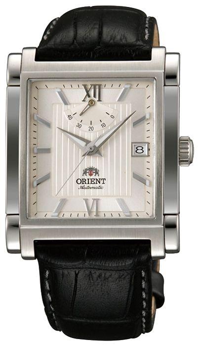 Orient FDAH004Y
